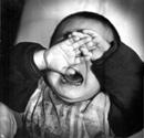От кого нужно защищать наших детей?13;10;Фото Виталия Шайфулина